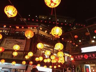 2台湾.jpg