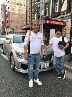 横ちゃんと庄野さん.jpg